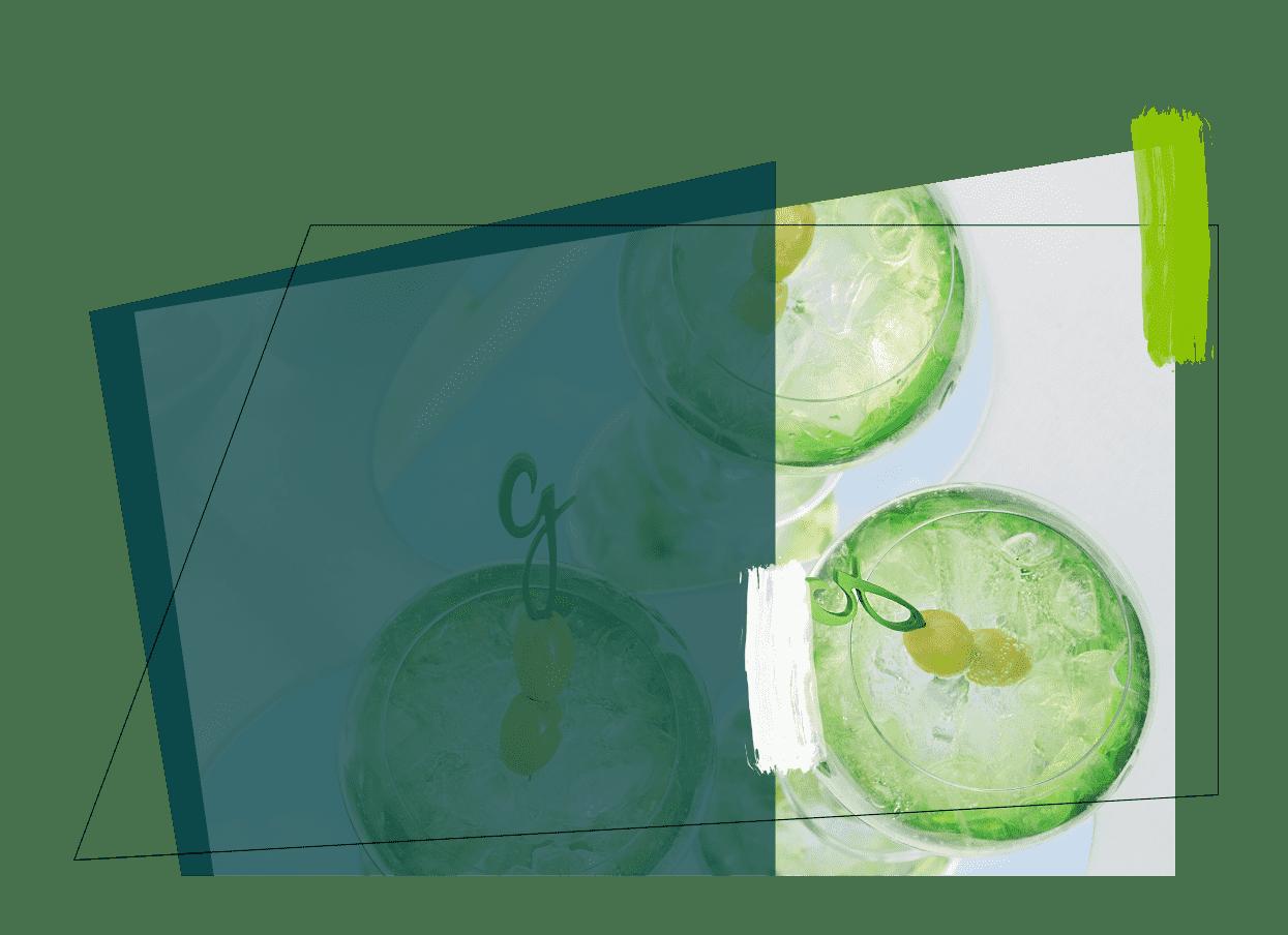 Gin de France