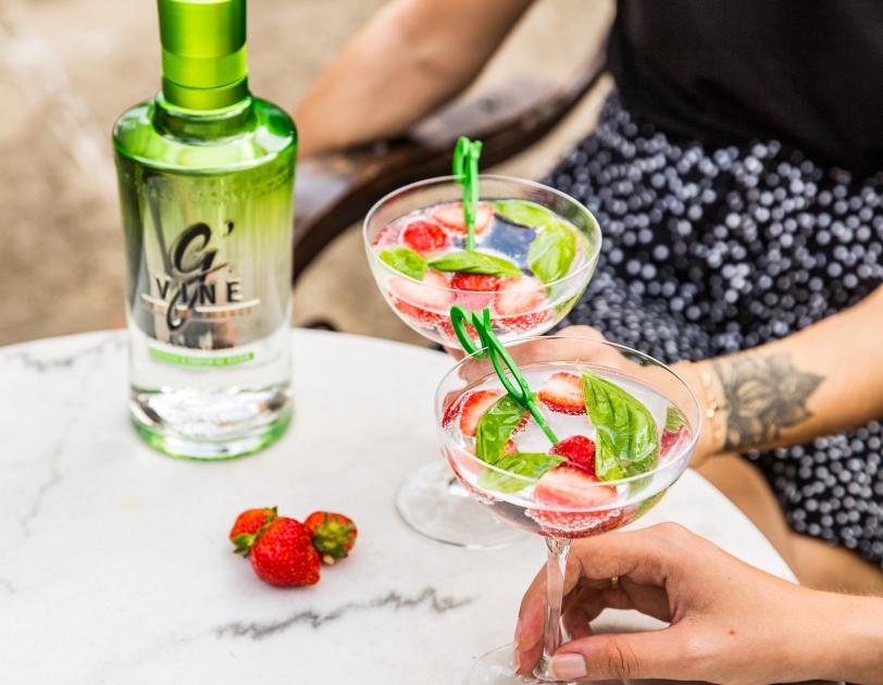 Le gin fait-il vraiment maigrir ?