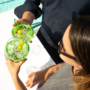 Le gin : avec ou sans gluten ?
